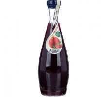 Гранатовый сок прям. отжима Ararat 0.75
