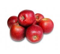 Яблоки красные Чили кг.