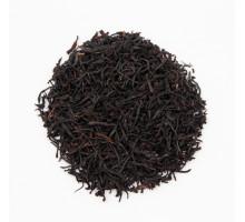 Чай Кения черный кг.