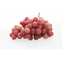 Виноград Кишмиш розовый кг.
