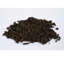 Чай Иван-чай ферментир., Марий Эл кг.