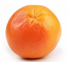 Грейпфрут кг.