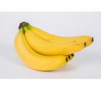 Бананы кг.
