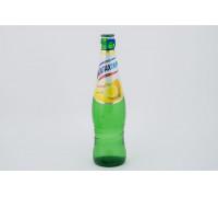 Натахтари Лимон 0,5