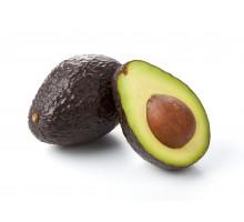 Авокадо Хасс уп. (2 шт.)