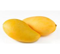 Манго желтый, Тайский, шт