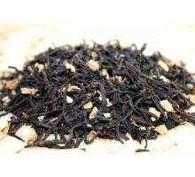 Чай Восточный имбирь кг.