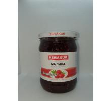 Варенье из малины 610 г., Kerakur