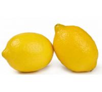 Лимон шт.