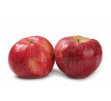 Яблоки красные кг.