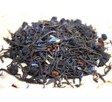 Чай Изысканый бергамот кг.