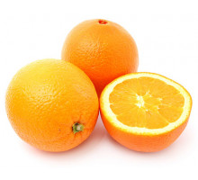 Апельсины ЮАР кг.