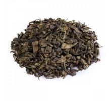 Чай Ганпаудер кг.