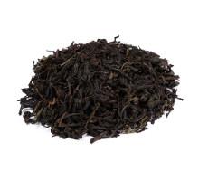 Чай Иван-чай листовой кг.