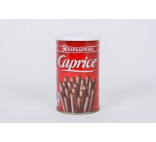 Вафли венские 115 г., Caprice (ж/б)